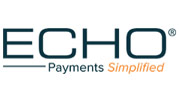 ECHO Payments