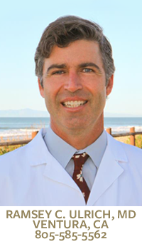 Valley Care Doctor - Ramsey C. Ulrich, MD