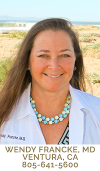 Valley Care Select Doctor - Wendy Franckee, MD